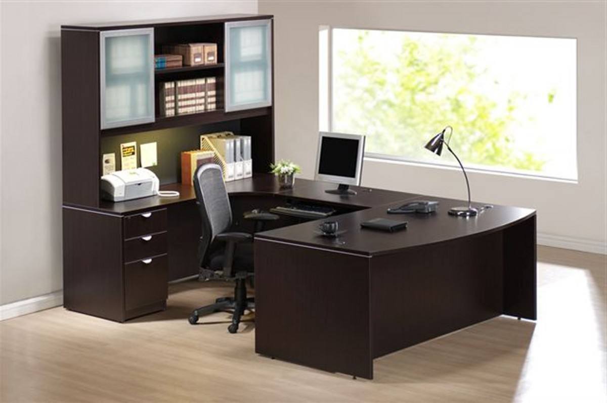 Image Gallery Office Furntiure